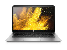 HP EliteBook 1030 front