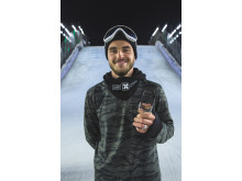 torgeir-bergrem-tredjeplass-air-style-beijing-Snowboardforbundet-MattPain