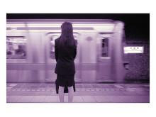 Toyuko - a non real life love experience