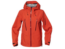 Expedition jacket_SunPoppy 3 4080