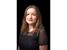 Stina Liland, new country manager TheHub.se