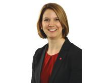 Paula Örn (S)