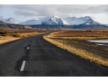 Kontrasternas Island