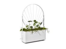 Gro planteringskärl, design Mia Cullin