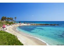 Protaras - Kypros