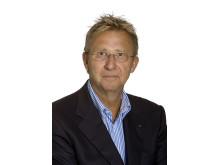 Professor Ian Milsom