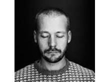 DJ Sebastian Mullaert (Aka Minilogue) – Elektronisk dansmusik