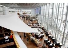 SkyCity Stockholm Arlanda Airport
