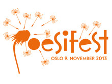 Poesifest 2013