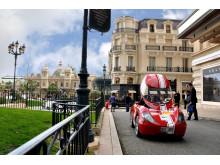 Baldos II i Monaco