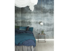 Scandinavian Surface - Lost Landscape Dark - Photowall