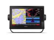 GPSMAP 1222