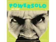 Powersolo