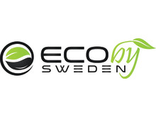 Eco By Sweden AB