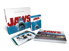 JAWS Special Collector's Edition