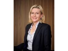 Heidi Erøy Hansen, Kommunikasjonssjef SpareBank 1 Østfold Akershus