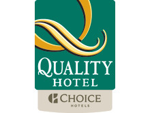 Logo Quality Hotel