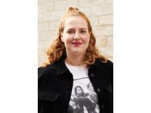 De sjove kvinder - Molly Thornhill