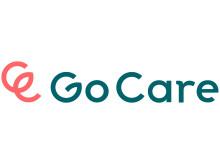 gocare_logo_1-horisontell_rgb