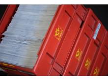 Posten