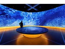 Ti internasjonale priser for bekrefter verdensklasse for utstillingen Ting på Teknisk museum.
