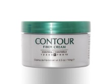 L´anza - Healing Styling Contour Fiber  Cream