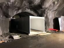 Foamrox_tunnel_nødutgang