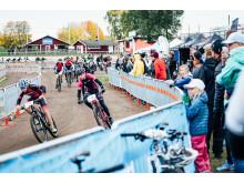 vättern_bike_games