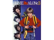 Hjemme alene 3