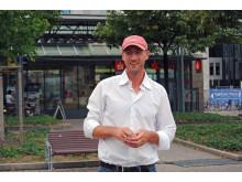 Johannes Ommeln von Lipzi Tours