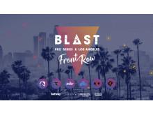 BLAST_FINAL_LA_RELEASE