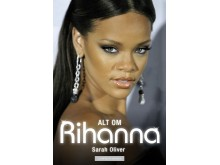 Omslag_Alt om Rihanna