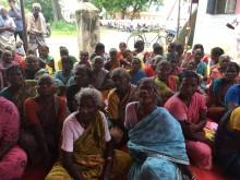 Bybor_Visoor_Tamil_Nadu_Indien3