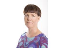 Ulla Lindberg