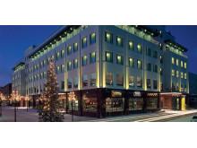 Hotel Santa Claus, Rovaniemi
