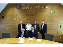 Gas-Konzession_Neuhaus_Pegnitz_Newsroom