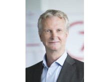 Gunnar Schön_VD Transdev