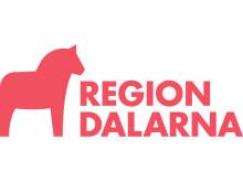Dalarna - logo_liggande_fri