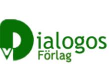 Logotype Dialogos