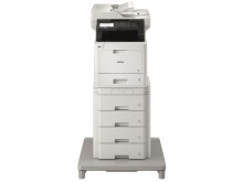 Brother-MFC-L8900CDW-Tower-Tray-2500px