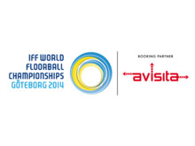 Avisita booking partner WFC2014