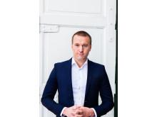 Petter Moldenius2