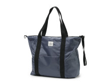 AW18 -Diaper bag Tender Blue