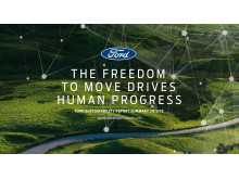 Ford-Sustainability-report