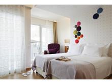 Sunprime Ocean Alanya Beach Suites & Spa, Turkki Kuvaaja: Pontus Wallin