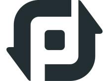 Logo PieSync