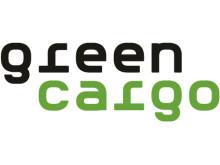 Green Cargo logga transparent_svart_grön