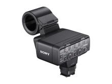 XLR-K2M von Sony