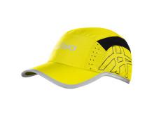 ASICS RUNNING CAP_Blazing Yellow_SS14_332501_0343