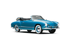 1958-Volkswagen-Karmann-Ghia-front-right-side-view_skiss1